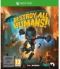 destroy_all_humans_dna_collectors_edition_v1_xbox_klein.jpg