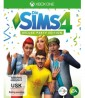 Die Sims 4 - Deluxe Party Edition´