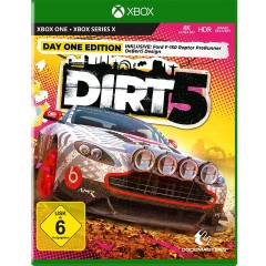 dirt5_day_one_edition_v1_xbox.jpg
