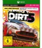 DIRT 5 - Day One Edition´