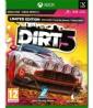 DIRT 5 - Limited Edition (PEGI)´