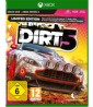 dirt5_limited_edition_v1_xbox_klein.jpg