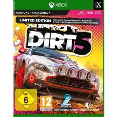 dirt5_limited_edition_v2_xsx.jpg