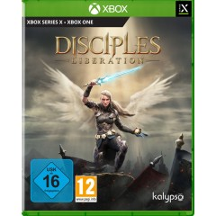 disciples_liberation_deluxe_edition_v1_xbox.jpg