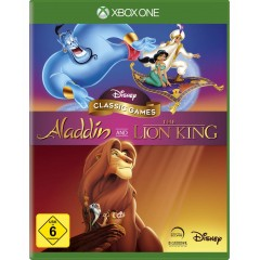 disney_classic_games_aladdin_and_the_lion_king_v1_xbox.jpg