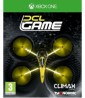 DCL - The Game (PEGI)´