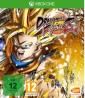 Dragon Ball FighterZ´