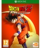 Dragon Ball Z: Kakarot - Collector´s Edition (PEGI)´
