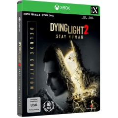 dying_light_2_stay_human_deluxe_edition_v1_xbox.jpg