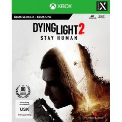 dying_light_2_stay_human_v1_xbox.jpg