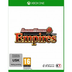 dynasty_warriors_9_empires_v1_xbox.jpg