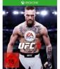 EA Sports UFC 3´