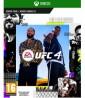 EA Sports UFC 4 (PEGI)´