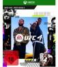 EA Sports UFC 4´
