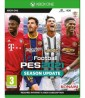 eFootball PES 2021 Season Update (PEGI)´
