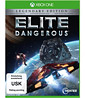 Elite Dangerous Legendary Edition´