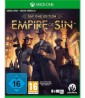 Empire of Sin - Day One Edition´