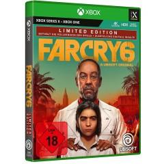 far_cry_6_limited_edition_v2_xbox.jpg