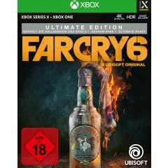 far_cry_6_ultimate_edition_v1_xsx.jpg