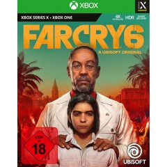 far_cry_6_v1_xsx.jpg