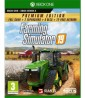 farming_simulator_19_premium_edition_pegi_v1_xbox_klein.jpg