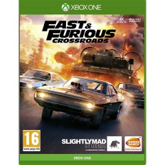 fast_and_furious_crossroads_pegi_v2_xbox.jpg