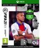 fifa_21_champions_edition_pegi_v2_xbox_klein.jpg
