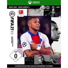 fifa_21_champions_edition_v3_xbox.jpg