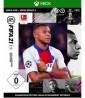 fifa_21_champions_edition_v3_xbox_klein.jpg