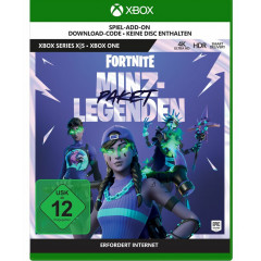 fortnite_minz_legenden_paket_v1_xbox.jpg