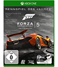 Forza Motorsport 5 - Game of the Year Edition´
