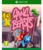 Gang Beasts (PEGI)´