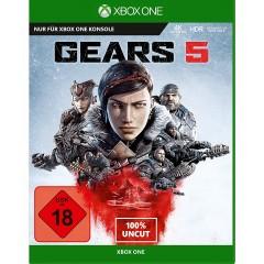 gears5_v1_xbox.jpg