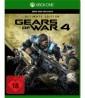 Gears of War 4 - Ultimate Edition Blu-ray