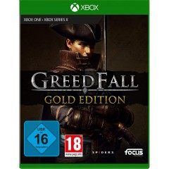 greedfall_gold_edition_v1_xbox.jpg