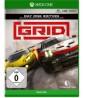 Grid - XBOX