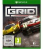 Grid (Ultimate Edition)´