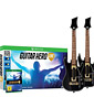 Guitar Hero Live: 2 Gitarren-Bundle´