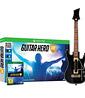Guitar Hero Live´