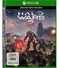 Halo Wars 2 - Standard Edition