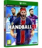 handball_21_pegi_v1_xbox_klein.jpg