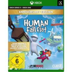 human_fall_flat_anniversary_edition_v1_xsx.jpg