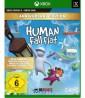human_fall_flat_anniversary_edition_v1_xsx_klein.jpg