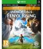 immortals_fenyx_rising_gold_edition_pegi_v1_xbox_klein.jpg