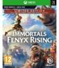 immortals_fenyx_rising_limited_edition_pegi_v1_xbox_klein.jpg