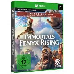 immortals_fenyx_rising_limited_edition_v3_xbox.jpg