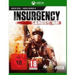 insurgency_sandstorm_v1_xbox.jpg