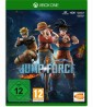 Jump Force - Collector´s Edition´