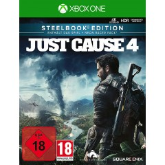 just_cause_4_steelbook_edition_v1_xbox.jpg