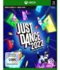 just_dance_2022_v1_xsx_klein.jpg